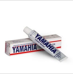 yamahia