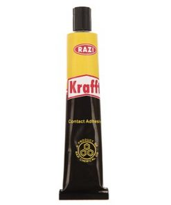 Razi-Krafft-Quick-Adhesive