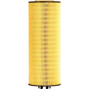 Serkan-SF-7110-Oil-Filter
