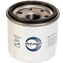 Serkan-SF-7166-Oil-Filter