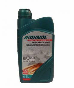 addinol1l1040
