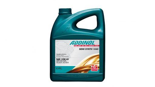 addinol4l1040