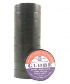 globe-1995