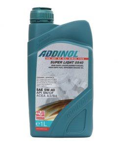 addinol_1l540