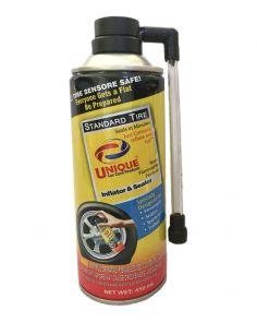 unique-car-care-products