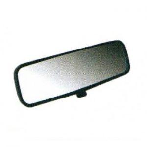 آینه چسبی